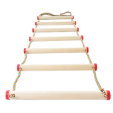 Лестницы спасательные